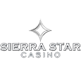 Sierra Star Casino Review on LCB