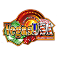 Vegas USA Review on LCB