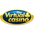 Thevirtual casino