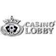 Casino Lobby Review on LCB