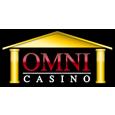 Omni Casino Review on LCB