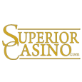 Superior Casino Review on LCB