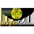 LuckyAce Casino Review on LCB