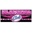 Flamingo Club Casino Review on LCB