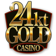 24kt Gold Casino Review on LCB