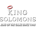 King Solomons Casino Review on LCB
