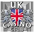 UK Casino Club Review on LCB