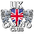 UK Casino Club Review on LCB