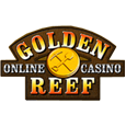 Golden Reef Casino Review on LCB