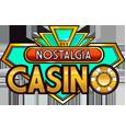 Nostalgia Casino Review on LCB