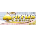 Cirrus Casino UK Review on LCB