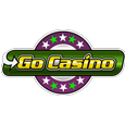 Go Casino Review on LCB