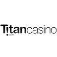 Titan Casino Review on LCB