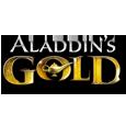 Aladinn gold