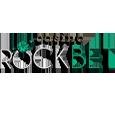 Rockbet Review on LCB