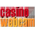 Casinowebcam Review on LCB