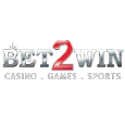 Bet2Win Review on LCB