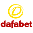 Dafabet Casino Review on LCB