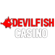 Devilfish Casino Review on LCB