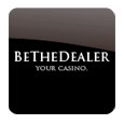 BeTheDealer Review on LCB