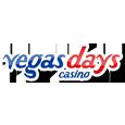 Vegas Days Review on LCB
