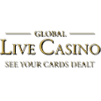 GlobalLiveCasino Review on LCB