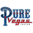 Pure Vegas Casino Review on LCB