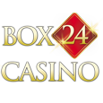 Box 24 Casino Review on LCB