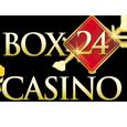 Box 24 Casino Review on LCB
