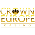 Crown Europe Review on LCB