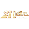 21Dukes Review on LCB