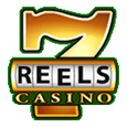 7Reels Casino Review on LCB