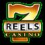 7 reels