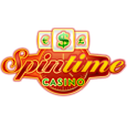 Spintime Review on LCB