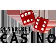 Centrebet Casino Review on LCB