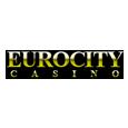 Euro City Casino Review on LCB
