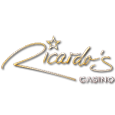 Ricardo's Casino Review on LCB