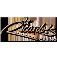 Ricardo's Casino Review on LCB