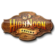 High Noon Casino Review on LCB