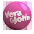 Vera John Casino Review on LCB