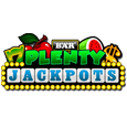 Plenty Jackpots Review on LCB