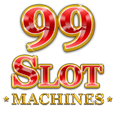 99 Slot Machines Review on LCB