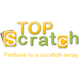TopScratch Review on LCB