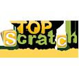 Top scratch