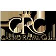 Casino Royal Club Review on LCB