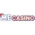 MEcasino Review on LCB