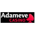 AdamEve Casino Review on LCB