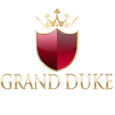Grand Duke Casino Review on LCB