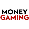 MoneyGaming Casino Review on LCB
