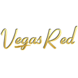 Vegas Red Casino Review on LCB